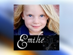Emilie_Parker_conn__shooting_victim_1355614648673_340740_ver1_0_320_240