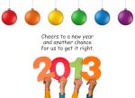 Merry-Christmas-Happy-New-Year-2013-1