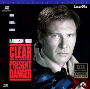 Clear_Present_Danger_AC3
