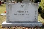 follow-me-twitter-tombstone