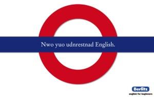 Language School Ad4