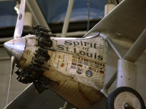 spirit-of-st-louis-national-air-and-space-museum-washington-d-c-usa