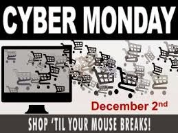 till your mouse breaks