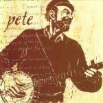Pete Last Album