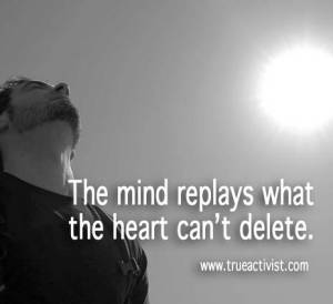 Heart Deletes