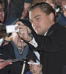 531px-Leonardo_DiCaprio_(Berlin_Film_Festival_2010)