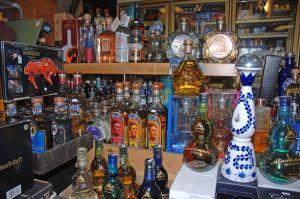 old-town-liquor_6919_r2