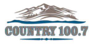 country1007
