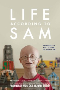 life-according-to-sam-s1-2013-636-poster