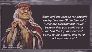 funny-indian-native-American-quote