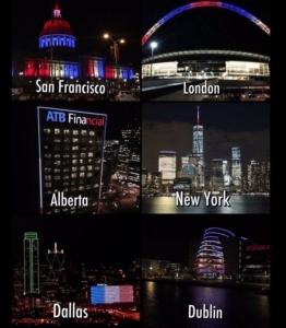 Des-monuments-du-monde-entier-aux-couleurs-de-la-France_exact1024x768_p